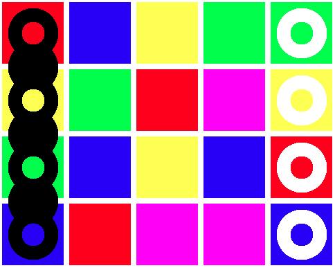 colorWriggle
